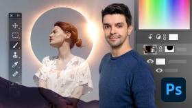Adobe Photoshop für Fortgeschrittene. A Fotografie und Video course by Carles Marsal