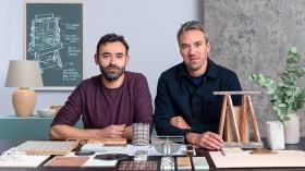 Diseño de espacios de lujo. Un curso de Arquitectura y Espacios de Ciszak Dalmas Ferrari