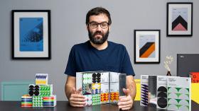 Schöpfung von Papierwaren für Brandingprojekte. A Design course by Plácida