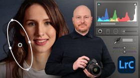 Adobe Lightroom Classic: A Beginner's Guide. A Photography, and Video course by Mikael Eliasson