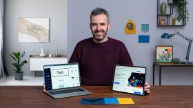 Email marketing para impulsar tu negocio. Un curso de Marketing y Negocios de Ignacio Arriaga