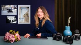 Einführung in die digitale Fotografie im manuellen Modus. A Fotografie und Video course by Debbie Castro