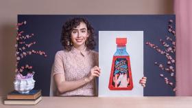 Illustrationen für Verpackungen: Originelles Produktdesign. A Design und Illustration course by Lisa Perrin
