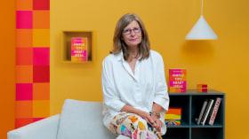 Schutz des geistigen Eigentums für Kreative. A Marketing und Business course by Erica Wolfe-Murray