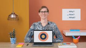 Strategy and Research for Brands and Personal Projects . A Marketing, and Business course by Carolina Zakrajsek