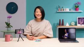 Tecniche di comunicazione: impara a tenere discorsi efficaci. Un corso di Marketing , e Business di Kyoko Takeyama
