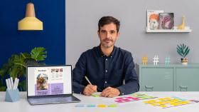 Negocios digitales: diseña y lanza tu idea desde cero. Un curso de Marketing y Negocios de Pablo Alaejos