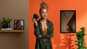 Retrato fotográfico artístico: explora el lenguaje corporal. Un curso de Fotografía y Vídeo de Rony Hernandes