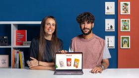 Diseño de experiencias brand commerce. Un curso de Diseño, Diseño Web y App de Adoratorio