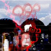 Ángeles. A Illustration project by Marta Marrodán - 07.03.2009