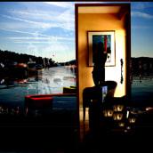 Barcas . A  project by Marta Marrodán - 07.03.2009