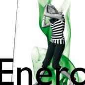 Calendario. Un proyecto de Diseño y Publicidad de David Santás - 02.10.2009