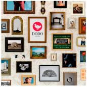Dodo estudio. A Design, and Photograph project by Dodo Estudio - 02.22.2010