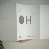GIASA. Un proyecto de  de Fuen Salgueiro - 12.05.2010