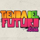 Tienda del Futuro. A Design, Illustration, Advertising, Motion Graphics, and Software Development project by David Lillo - 08.19.2010