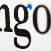 Granja Armengol. Un proyecto de Diseño y Fotografía de carlespalacio - 25.06.2010