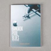 Bangkok Pool Blues. Um projeto de Design de Gerard - 06.07.2010