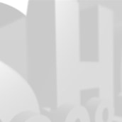 Showreel. Un proyecto de Ilustración, Música, Audio, Motion Graphics, Cine, vídeo, televisión y 3D de Bertran Escolà - 15.09.2010