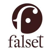 Identidad - Falset. A Design, Advertising & Installations project by Juan Carlos Fernández Q - 10.04.2010