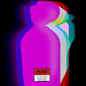21st Century. Um projeto de Design, Ilustração e 3D de Igor Do Nascimento - 04.11.2010