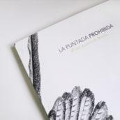 LA PUNTADA PROHIBIDA Historia del mantón de Manila. Un proyecto de Diseño de Fuen Salgueiro - 15.06.2010