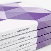 Fotciencia8. Um projeto de Design de Juanjo Justicia Peláez - 07.06.2011