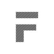 Factoría. Un proyecto de Diseño de Ruth Otero - 22.04.2011