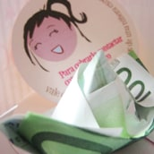 Noche de Amor. Un proyecto de Diseño, Ilustración, Packaging y Diseño de producto de Sara Pedrero Díaz - 30.08.2009