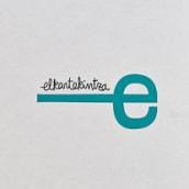Elkartekintza. Un proyecto de Diseño de Meneo - 03.08.2011