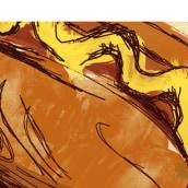 Taruffi Gourmet. Un proyecto de Diseño, Ilustración y Publicidad de JP - 03.08.2011