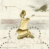 Cadaver exquisito. Un proyecto de Ilustración de José Luis Ferrando Viñola - 30.09.2011