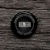 Bocanegra. Un proyecto de Diseño de Iván Futura - 03.02.2012