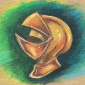 Bocetos e ilustración digital. Un proyecto de Ilustración, Cómic, Animación de personajes y Animación 2D de Lex Gregorio Campuzano Abad - 15.02.2012