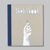 Sketchbook. Un proyecto de Diseño, Ilustración, Publicidad y Fotografía de Javier Rubín Grassa - 21.04.2012