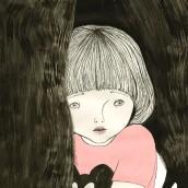 Mickeus. Un projet de  de Coco Escribano - 28.05.2012