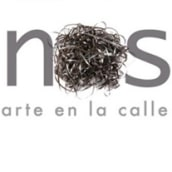 Intrusiones: diseño imagen. Um projeto de Design de Paco Mármol - 06.06.2012