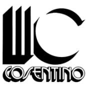 Logos. Un proyecto de Diseño y Publicidad de Juan Ibáñez - 22.06.2012