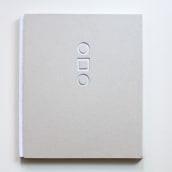 Diario ProdArt 2012. Un proyecto de Diseño, Publicidad, Fotografía y UI / UX de Javier Rubín Grassa - 05.07.2012