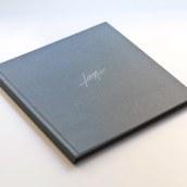 Portfolio Luca Benites. Un proyecto de Diseño, Publicidad, Fotografía, UI / UX e Informática de Javier Rubín Grassa - 03.08.2012
