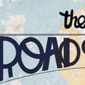 The only one road to success. Un proyecto de Diseño e Ilustración de Ábrego Le Dom - 04.08.2012