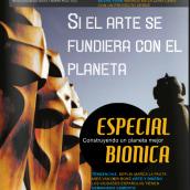 Revista Arquetic. Um projeto de Design de Jose Antonio Suarez Lopez - 04.08.2012