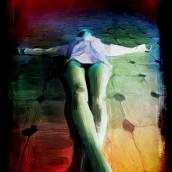 EXPIACION. Un proyecto de Ilustración de Abner Recinos Mejia - 07.08.2012