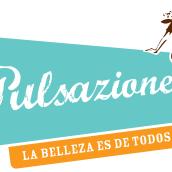Pulsazione Promo. Un proyecto de Diseño, Publicidad y Motion Graphics de Gonzalo Cotelo Rodríguez - 27.11.2012