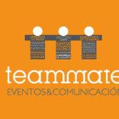 Teammate Web Video. Un proyecto de Diseño, Publicidad y Motion Graphics de Gonzalo Cotelo Rodríguez - 27.11.2012