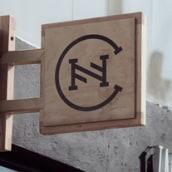 Taquería Canalla. Un proyecto de Diseño e Instalaciones de Iván Futura - 21.01.2013