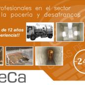 Campaña gráfica. Un proyecto de Diseño, Ilustración, Publicidad, Desarrollo de software y UI / UX de Fátima Hernández Díaz - 07.02.2013