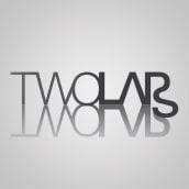 Propuesta TWO LAPS. Um projeto de UI / UX e Design de Jesús - 26.02.2013