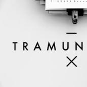 Tramuntana. Un progetto di Design, Pubblicità , e Fotografia di David Gaspar Gaspar - 06.03.2013