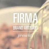 Firma - How is 2012 going to taste? (for Firma). Un proyecto de Diseño, Motion Graphics, Cine, vídeo y televisión de Edu Vila - 12.03.2013
