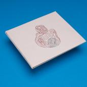 El Petit de Cal Eril: Vol i Dol. Un proyecto de Música, Audio, Diseño e Ilustración de Edu Vila - 12.03.2013